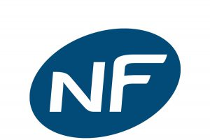 certification-marque-nf-1